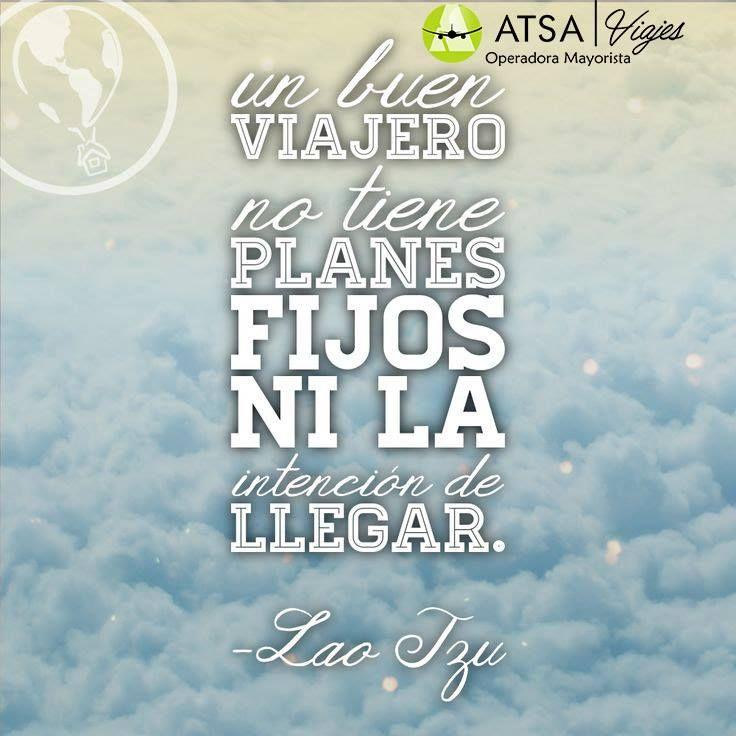 Pregunta por nuestros destinos #AtreveteAviajar #ATSAviajes +Info al 50231008 ext 601 Visita: www.atsaviajes.com