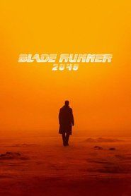 Watch Blade Runner 2049 2017 Full Movie Streaming Online in HD-720p Video Quality  http://stream.onlinemovies-21.com/movie/335984/blade-runner-2049.html  Blade Runner 2049 Official Teaser Trailer #1 (2017) - Harrison Ford Alcon Entertainment Movie HD