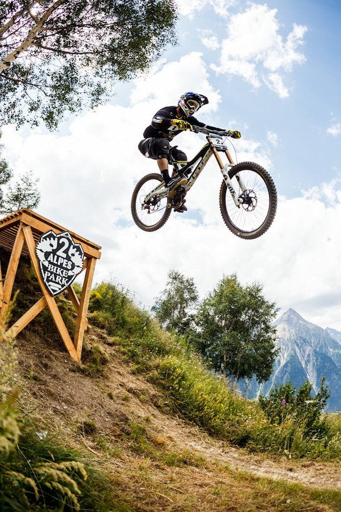 278 Best Extreme Sports Images On Pinterest Extreme Sports Bike