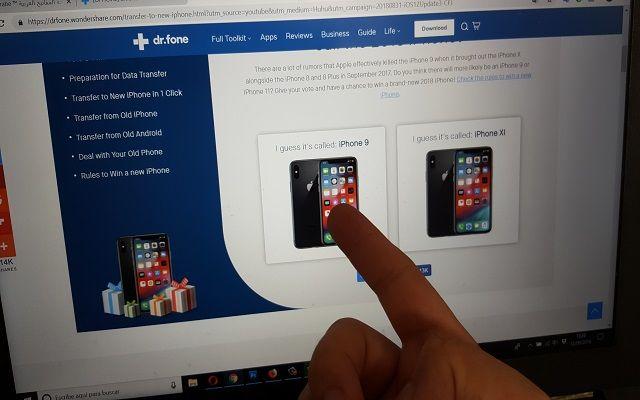 حوحو الدرس جميع من سيضغط هنا بشكل صحيح سيفوز بهاتف آيفون الجديد أسرع قبل أن ينتهي العرض Phone Iphone 9 Blog