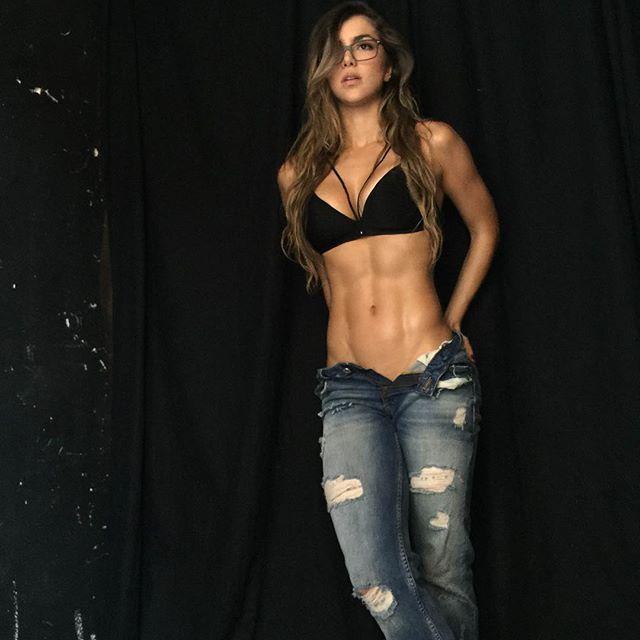 Anllela Sagra™ @anllela_sagra #anllela_sagra #HowLoved #colombianas #colombiana #latina #prettygirl #prettygirls #prettyface #gorgeousgirl #sexy #girl #sexygirl #curvy #curvygirl #modeloscolombianas #mujerescolombianas #diosascolombianas #lindascolombianas #Colombianassexys