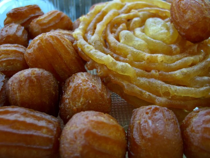 Zoolbia bamieh recipe fancy eating pinterest cake baking zoolbia bamieh recipe fancy eating pinterest cake baking recipes and foods forumfinder Image collections