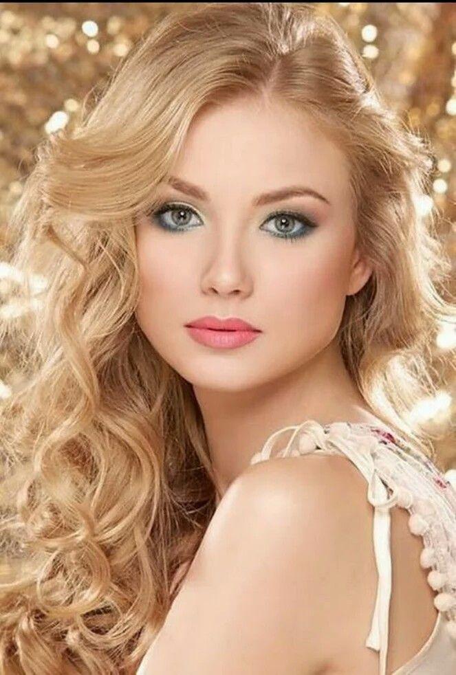 265 Best Classy Babe Images On Pinterest  Beautiful Women -2704