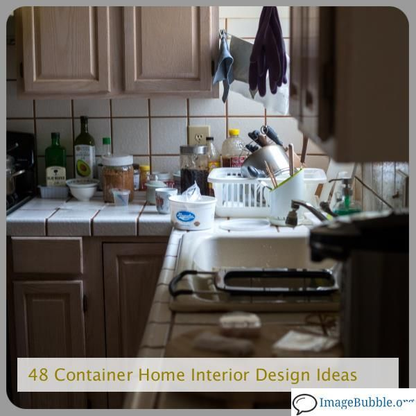Containerhomesmodern Container House Home Decor Australia Home Design Software