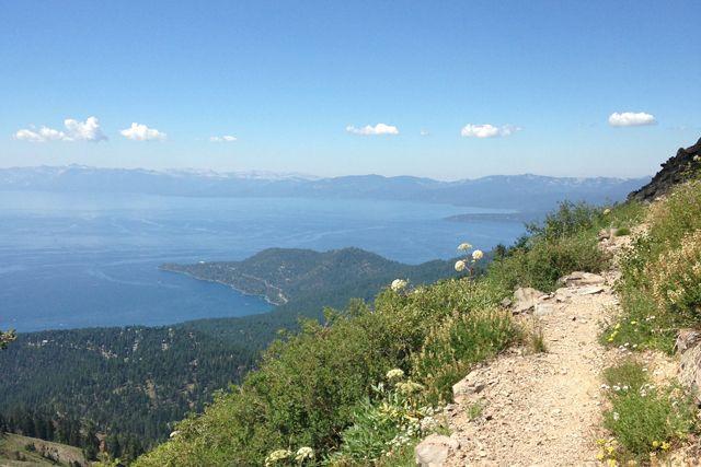 hiking-trails-north-lake-tahoe