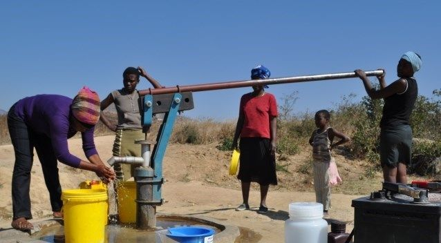 Govt goes after borehole owners - DailyNews - http://zimbabwe-consolidated-news.com/2017/09/03/govt-goes-after-borehole-owners-dailynews/