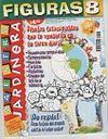 Revista Figuras Nº 8 - lalyta laly - Picasa Web Albums