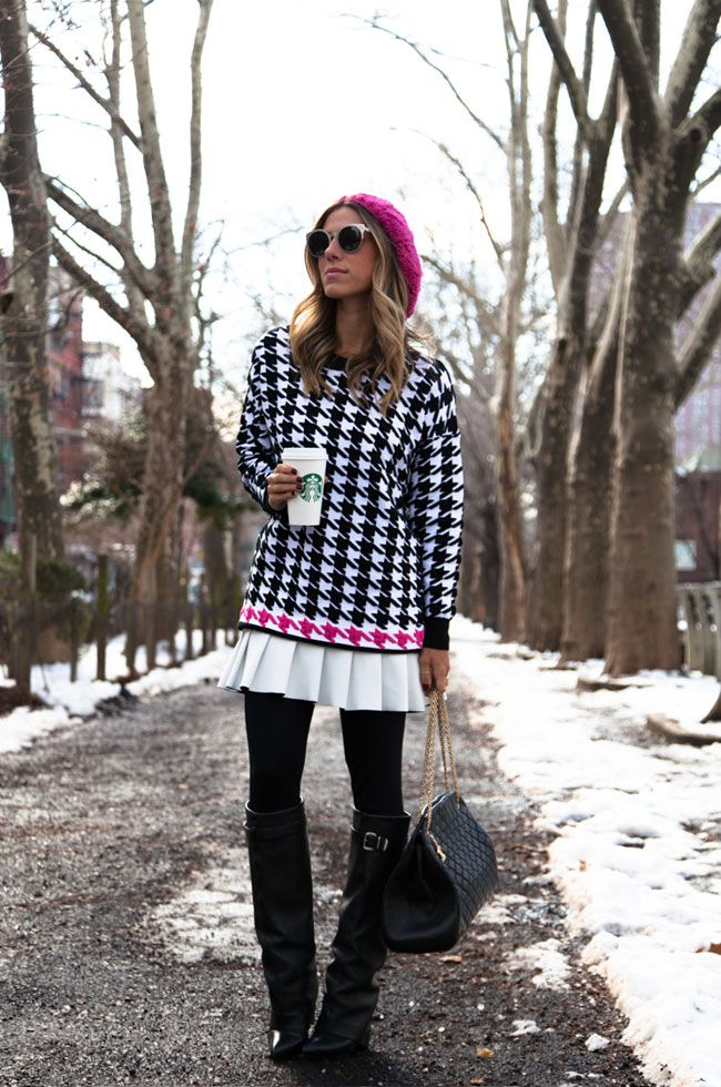 glam4you nativozza blog moda look newyork blessed 1Look do Dia Preferido Blessed Em NYC