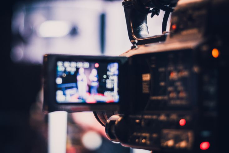 5 Secrets of a Super-Effective Promo Video Read more at http://www.business2community.com/video-marketing/5-secrets-super-effective-promo-video-01817065#rJrRDtyePgfsH8cb.99