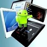 Las 22 mejores aplicaciones Android para Tablets.