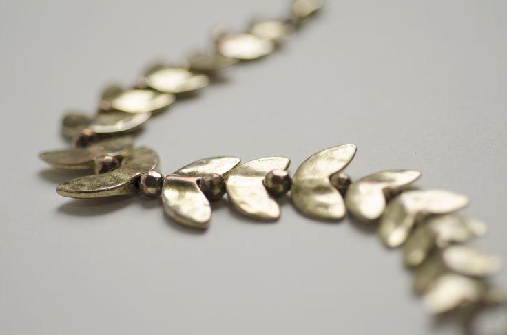 Bracelet—Sara Kraus