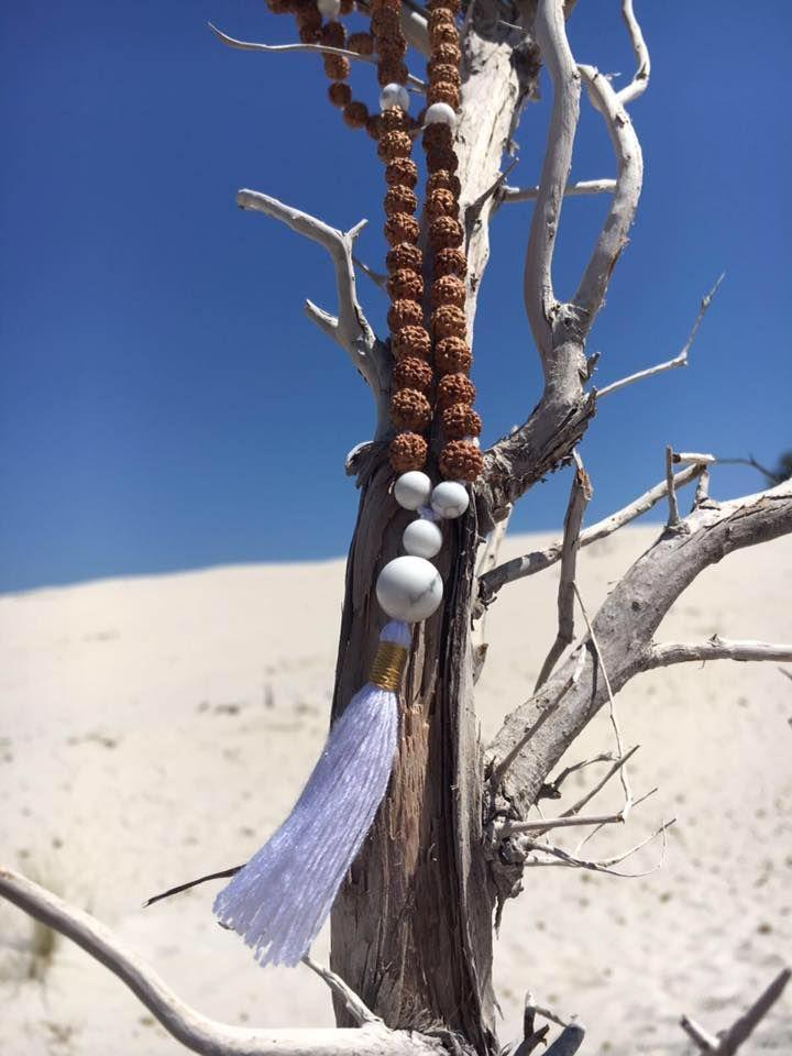Mala Spirit in Tour - Sardegna, Baia Chia