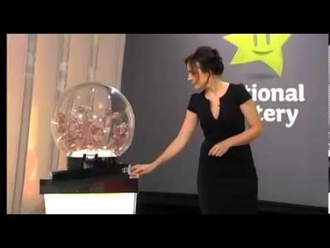 Irish Lottery Results 31 10 2012 - http://LIFEWAYSVILLAGE.COM/lottery-lotto/irish-lottery-results-31-10-2012/