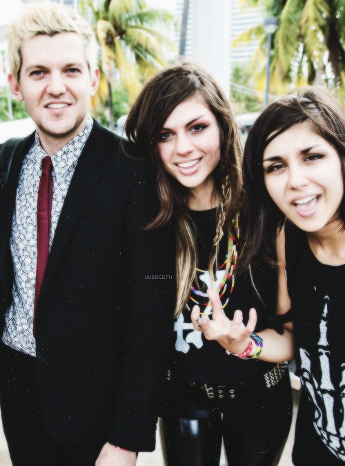 yasmine yousaf alive - photo #26
