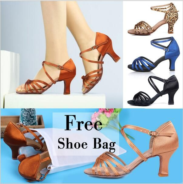 Great Discounts&Coupons!!/Promotion Price!/Popuplar High Quality Latin Dance Shoes for Women/Ladies/Girls/Tango&Salsa -  http://mixre.com/great-discountscouponspromotion-pricepopuplar-high-quality-latin-dance-shoes-for-womenladiesgirlstangosalsa/  #DanceShoes