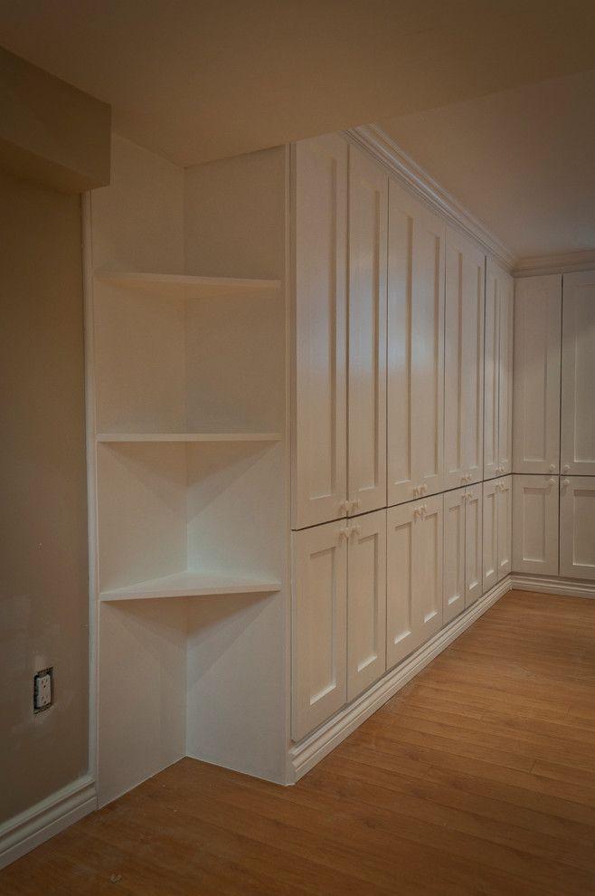 Basement Photos Storage Design, Pictures, Remodel, Decor And Ideas
