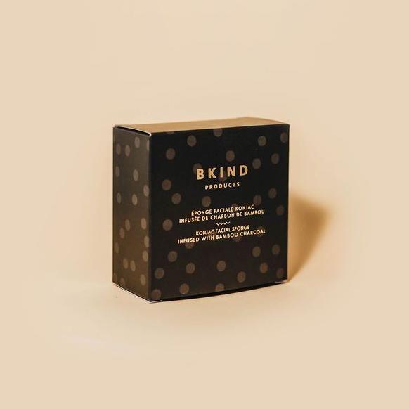 Eponge Faciale Konjac Charbon De Bambou Facial Sponges Konjac Sponge Natural Deodorant
