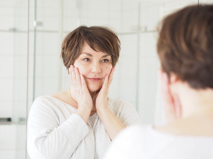 Es ist wieder Zeit fürs Beautyinterview. Heute habe ich Susanne Ackstaller befragt, die vielen sicher auch mit ihrem Blog Texterella bekannt ist.
