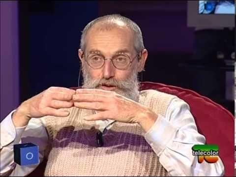 Piero Mozzi: Malattie apparato respiratorio [2007.12]