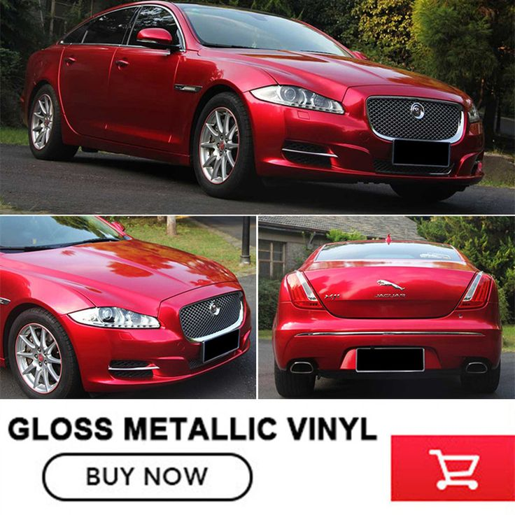 Get Best Price red gloss metallic vinyl wrap Vinyl The same as paint Car Wrap Roll For car1.52x20m/Roll vinil wrap araba color changing #gloss #metallic #vinyl #wrap #Vinyl #same #paint #Wrap #Roll #car1.52x20m/Roll #vinil #araba #color #changing