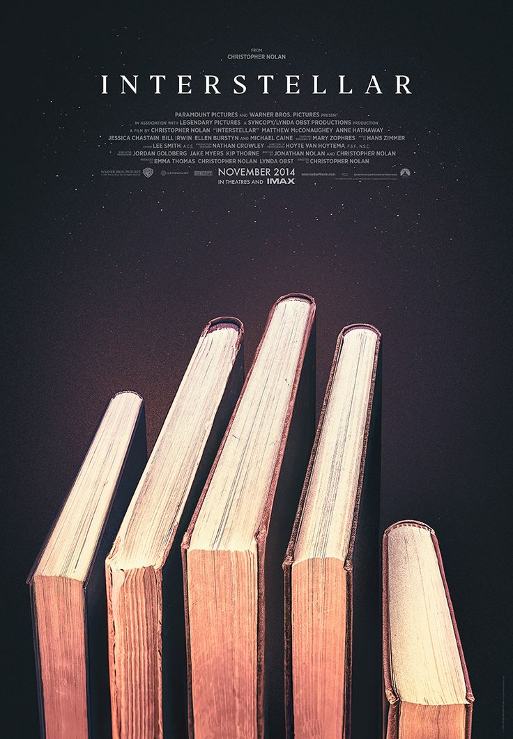 Check out this @Behance project: Interstellar www.behance.net/...