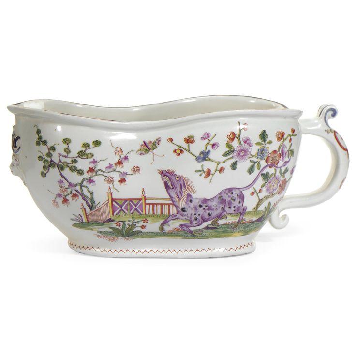 1000 images about bourdalou on pinterest to miss - Pot de chambre antique ...