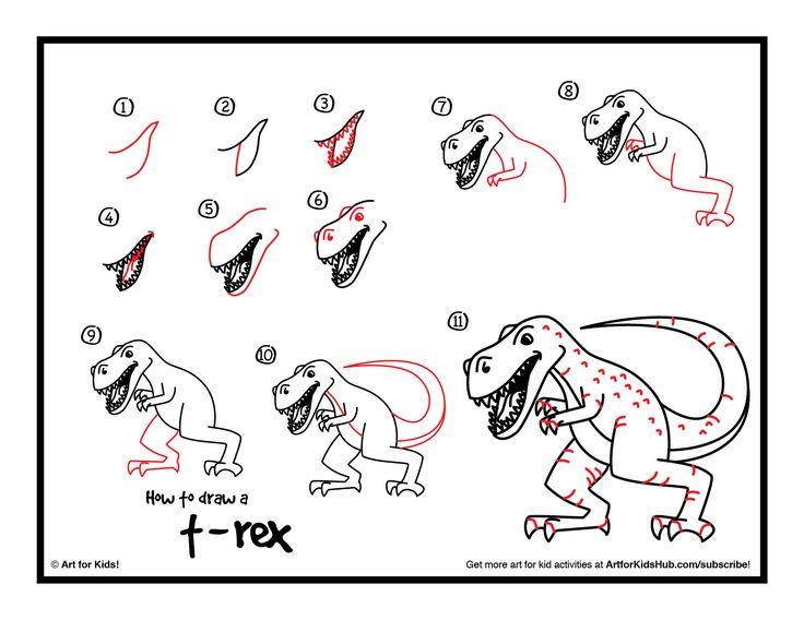 59 besten LineArt: Godzilla Bilder auf Pinterest