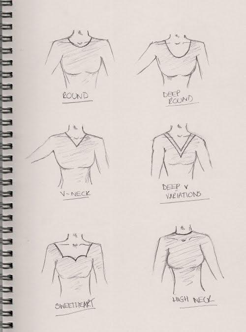 Figure Skating Advice: Figure Skating Costume Ideas List