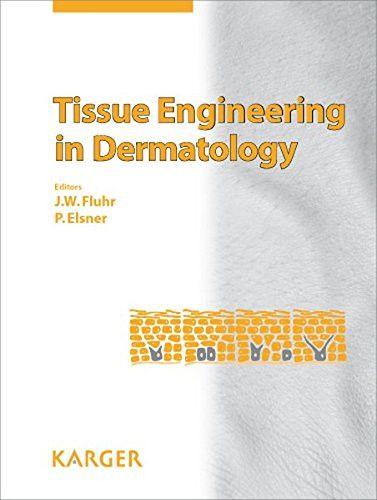 Tissue Engineering in Dermatology