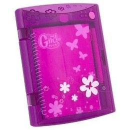 toys for girls age 8 | Mattel Radica Password Journal - N9498 - Product Reviews and Prices ...
