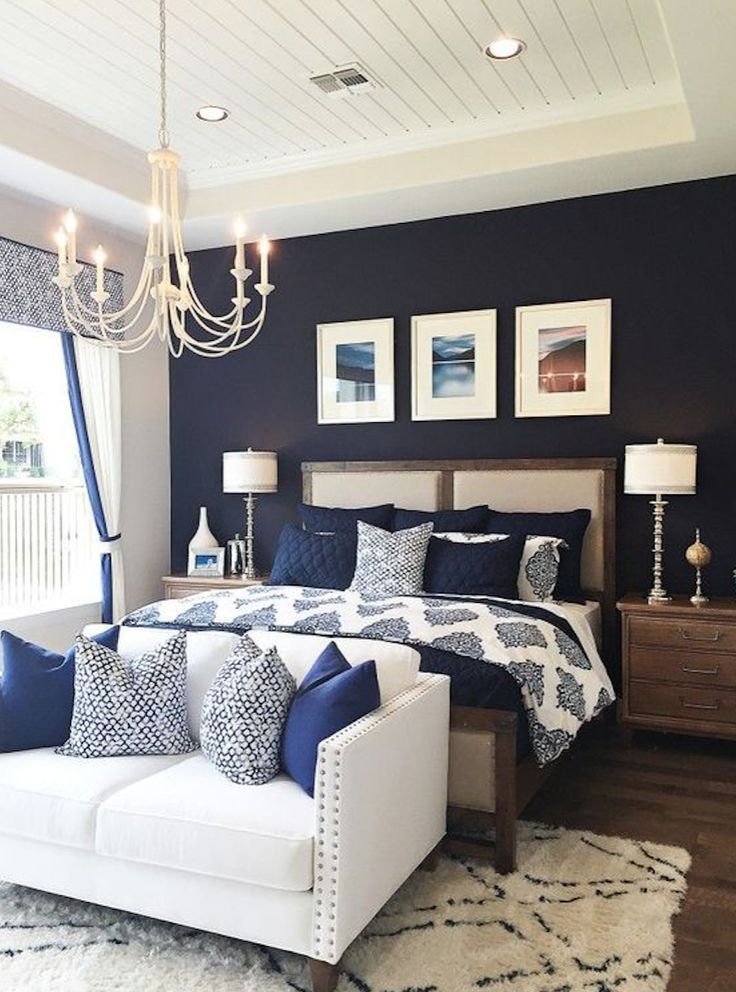 Delightful Find This Pin And More On Master Bedroom By Styleestate.