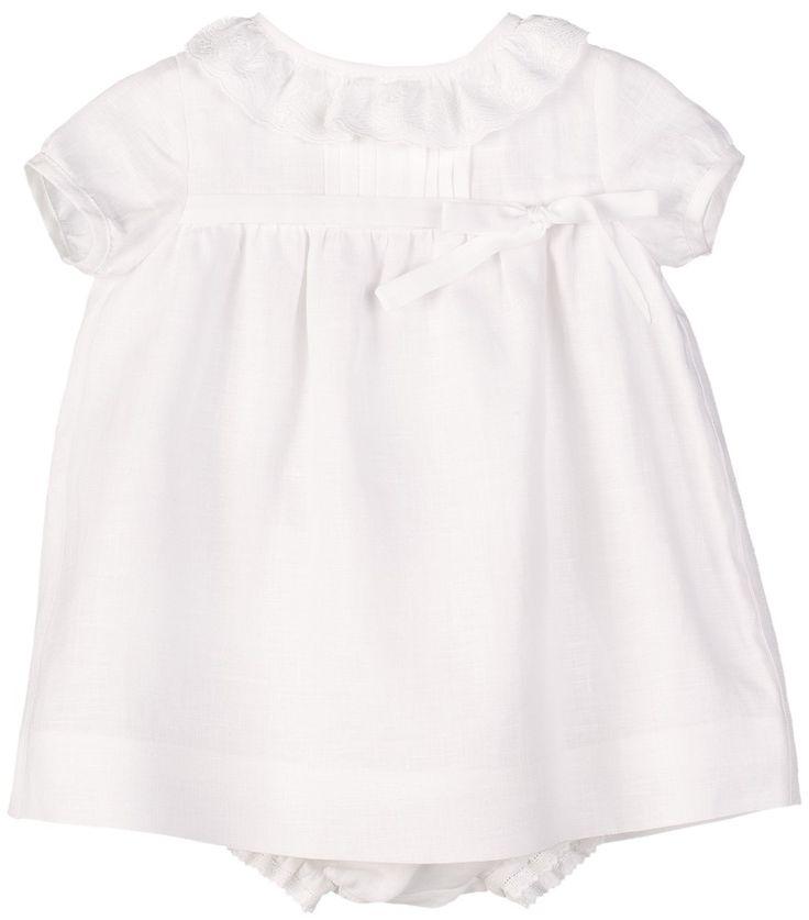 For girls: Batizados, Comunhões e Casamentos- Crianças