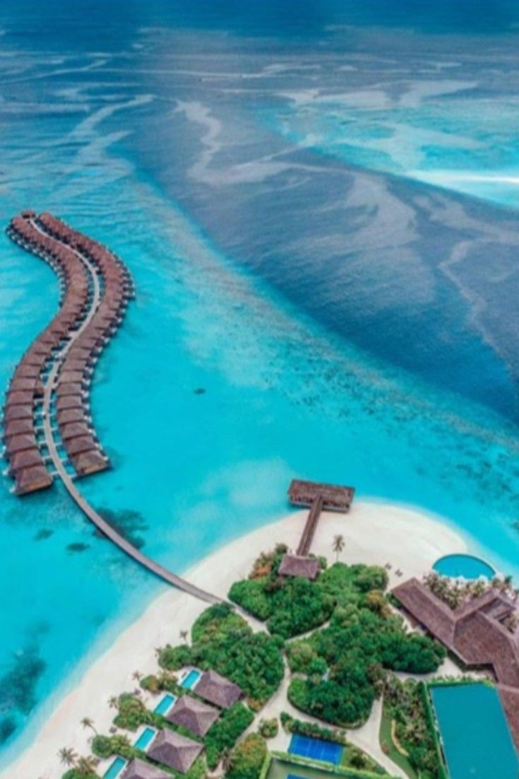 Shaka Life Surfing Tour In The Maldives 7 Days Beautiful Islands Maldives Day Tours
