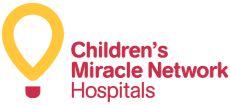 All Children's Hospital - Child Life Wish List