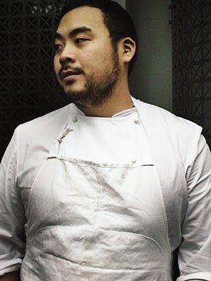 Bouillon pour soupe ramen du Momofuku (David Chang)