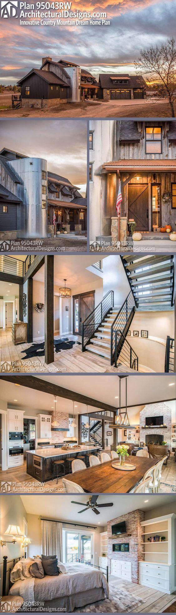 best House Remodeling images on Pinterest House remodeling