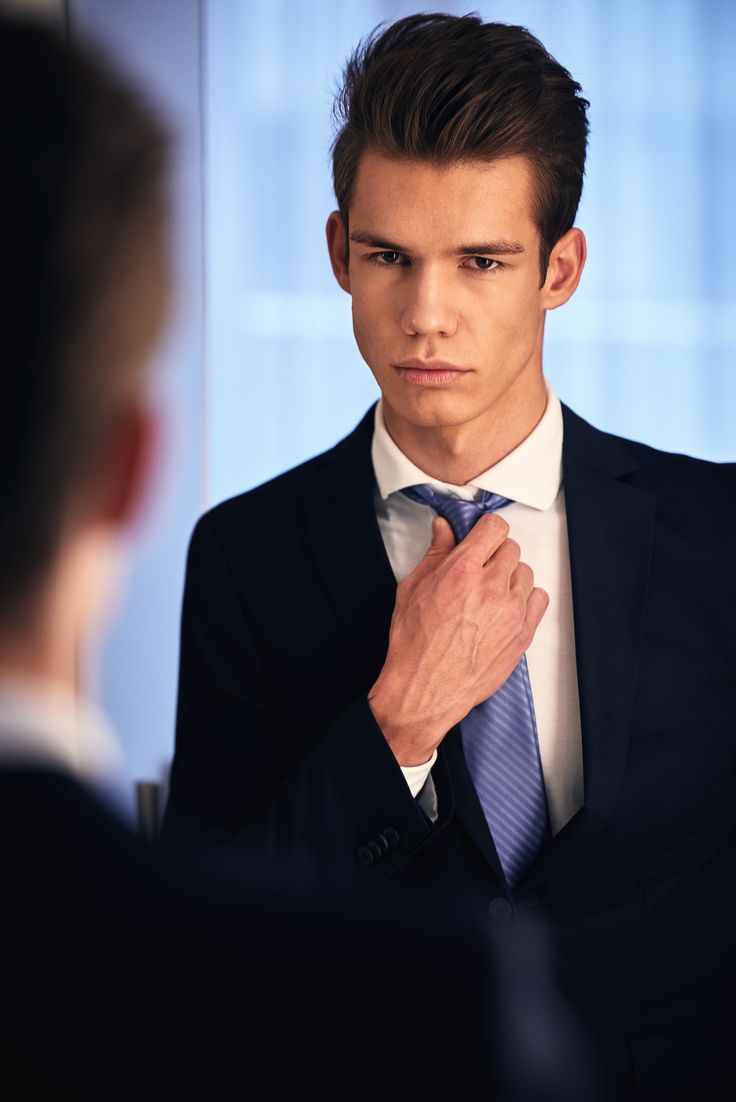 #MisterAustria Kandidat Sebastian Schwarzkugler in unserer #Zeitgeist #Suite :) #MissWahlen #Model