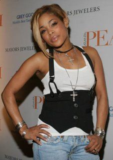 Cool 1000 Images About T Boz Tlc Hair Styles On Pinterest Short Hairstyles Gunalazisus