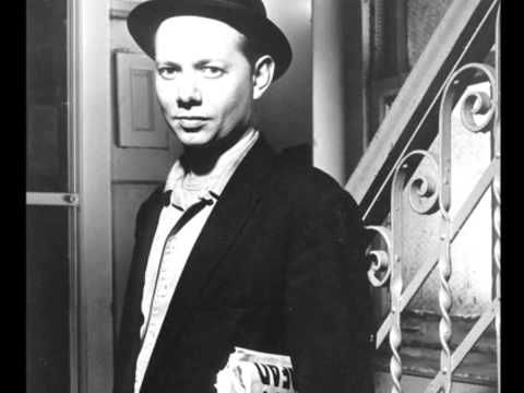 JOE JACKSON ★ Is She Really Going Out with Him 【HD】 - YouTube