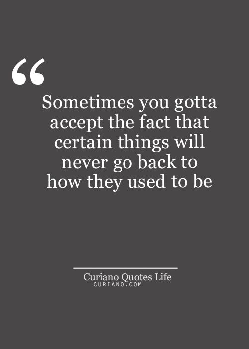 "Looking for #Quotes, Life #Quote, Love Quotes, Quotes about Relationships, and Best #Life Quotes here. Visit curiano.com ""Curiano Quotes Life""!"