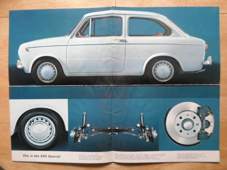 15 best fiat 850 the car i drove images on pinterest fiat 850 fiat cars and autos. Black Bedroom Furniture Sets. Home Design Ideas