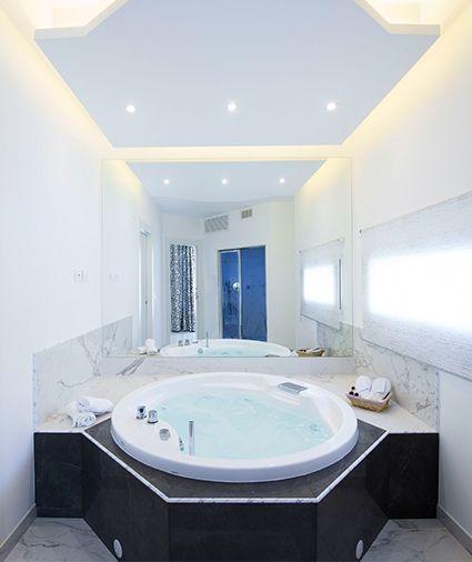 Da 89 euro a COPPIA per SUITE TRA GLI ULIVI da RELAIS MARCHESI IMPERIALI a LATIANO! #Puglia #travel #Salento #suite #spa #relax