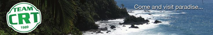 Costa Rica Vacation Packages | Costa Rica Travel | Costa Rica 4U