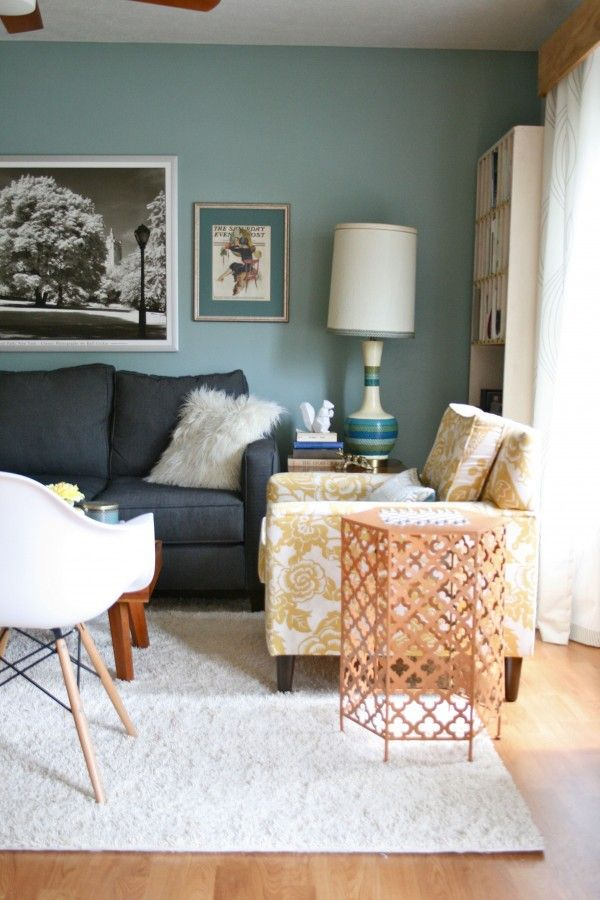 use 2 5x7 rugs to create a 10x14 rug for under 200 dream green diy - 5x7 Rugs