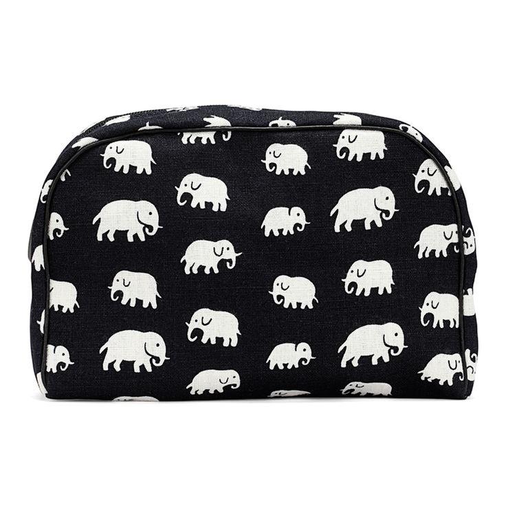http://www.svenskttenn.se/sv-se/product/0148/accessoarer/necessarer-sminkvaskor/ga11141/necessar-elefant.aspx