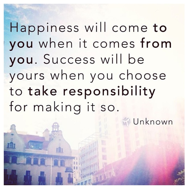 Happy Positive Sunday quotes happiness quotes success