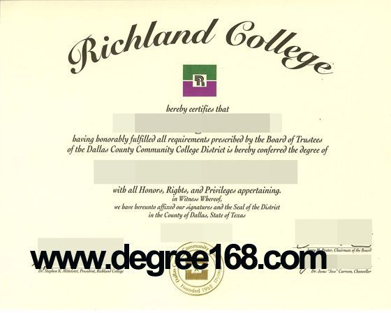 The 25 best university diploma ideas on pinterest monster buy university diploma online from richland college buy fake diploma buy fake degree yadclub Gallery