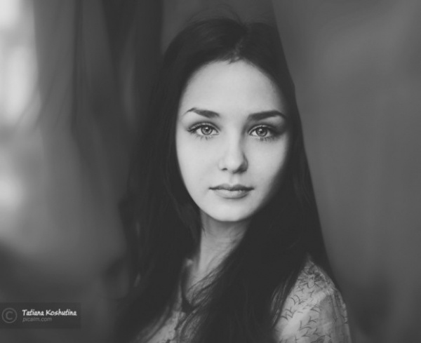 portrait photo of beautiful girl photography pinterest photos beautiful and photos of. Black Bedroom Furniture Sets. Home Design Ideas