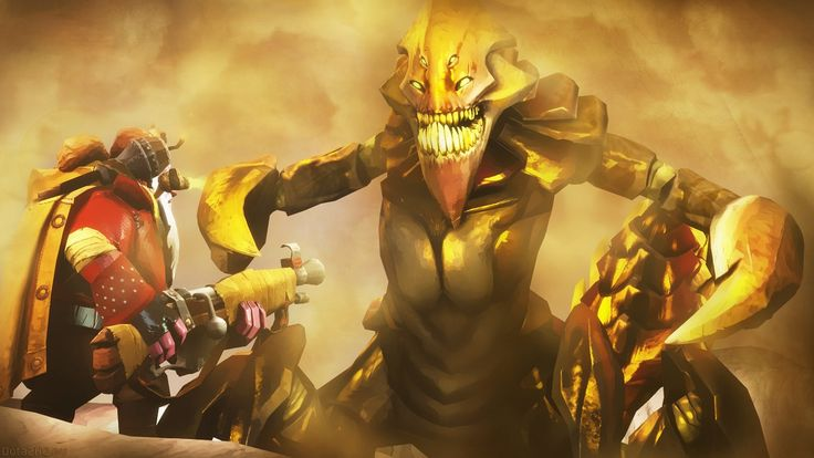 1600x900 sand king #dota 2 wallpaper hd