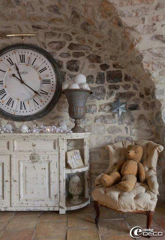25 best ideas about interior stone walls on pinterest